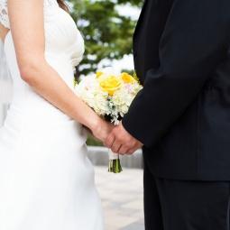 ngmk_married_349